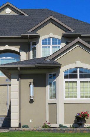 Investisseur ou acheteur : faites l'acquisition d'un logement neuf