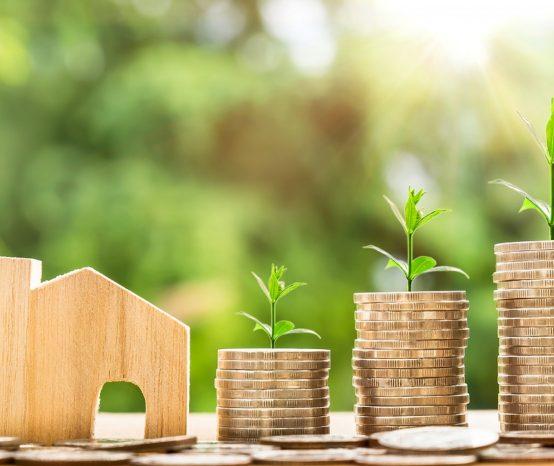Un comparateur vous trouve une assurance de prêt répondant à vos critères