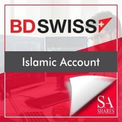 Comment supprimer un compte BDSwiss?