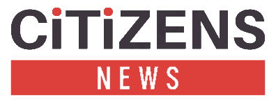 Citizens News