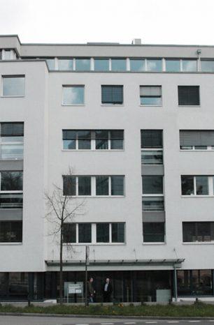 Comment fonctionne la caution de loyer en Suisse?