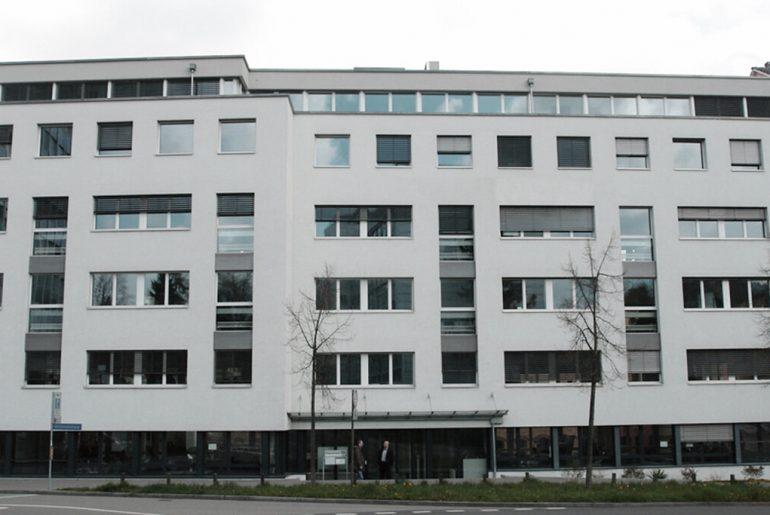 La caution de loyer en Suisse