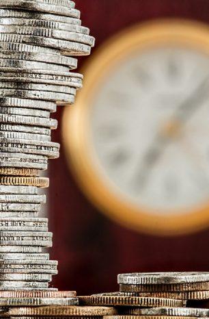 Entrepreneuriat : dans quel secteur d'activité investir ?