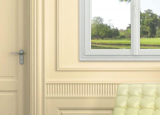 Quel type de fenêtre choisir pour sa maison ?