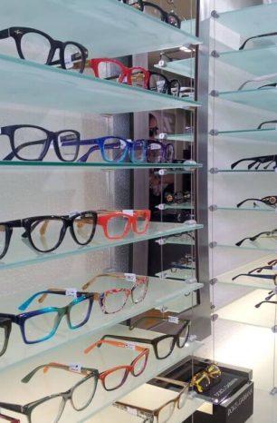 Comment bien choisir des lunettes de vue?