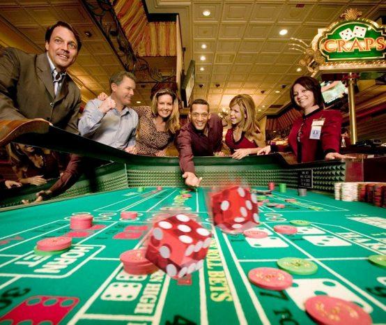 Jouer au casino en ligne en France est-il légal ?