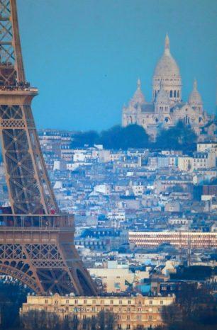 Hausse de la bourse de Paris: quels sont les investissements à privilégier?