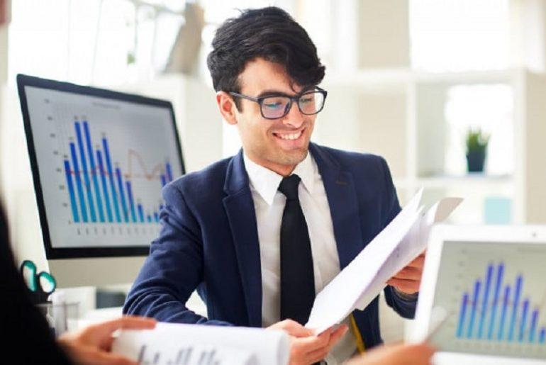 Les brokers en ligne les plus compétitifs