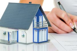créer une agence immobilière