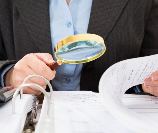 Combien d'apport pour un prêt immobilier ?