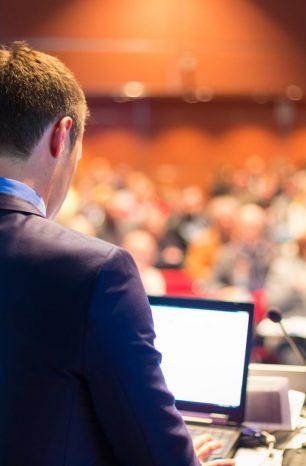 4 étapes clés pour bien organiser un séminaire