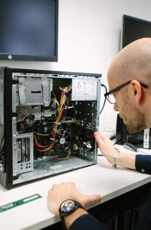 Technicien informatique, quelques outils indispensables à avoir