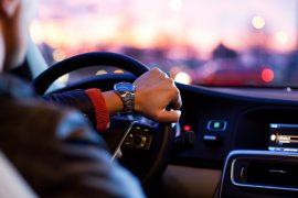 Acheter votre voiture à prix raisonnable