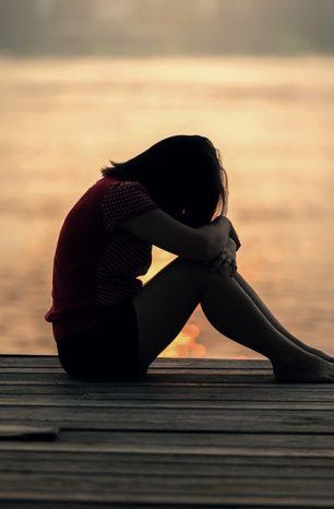 Psychothérapie et adolescence