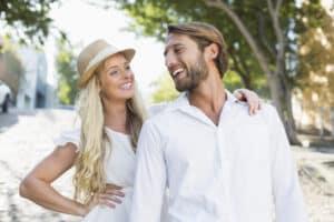 rencontre senior et femme mature