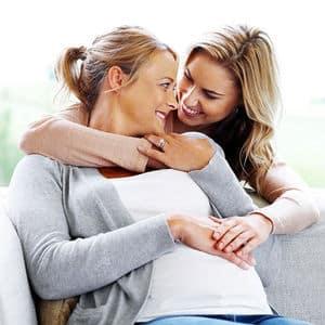 rencontre pour femmes lesbiennes célibataires