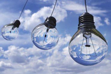 Comment chiffrer une installation électrique?