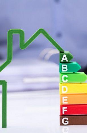 Diagnostics immobiliers : pourquoi sont-ils importants?