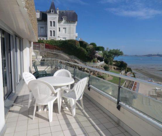 Partir en vacances en France : 4 raisons de choisir Dinard en Bretagne