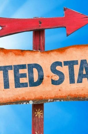 Quel pays a besoin d'un visa pour les États-Unis ?
