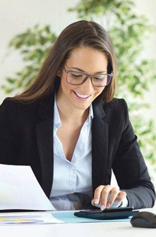La place des femmes dans l'expertise-comptable