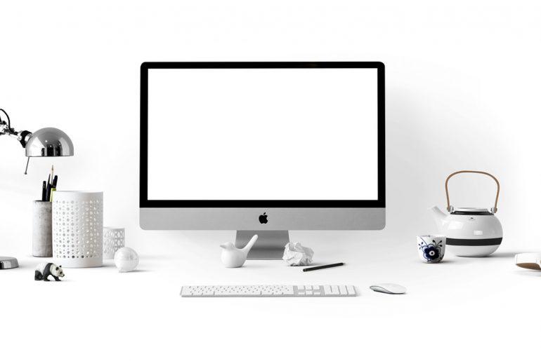 Les avantages de passer par le service d'assistance d'Apple