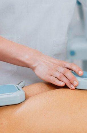 La magnétothérapie pour soigner les douleurs