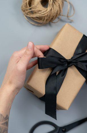 Des idées de cadeaux uniques pour vos proches
