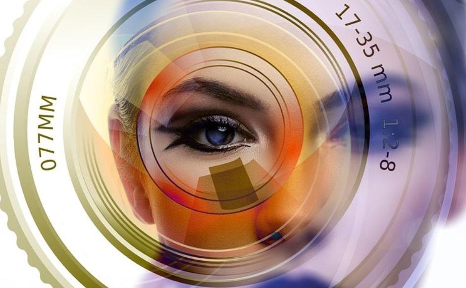 En savoir plus sur les entreprises de télésurveillance