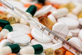 Quels sont les avantages d'une pharmacie de garde ?