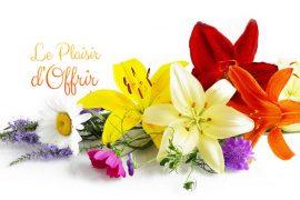 fleur rencontre sérieuse lyon