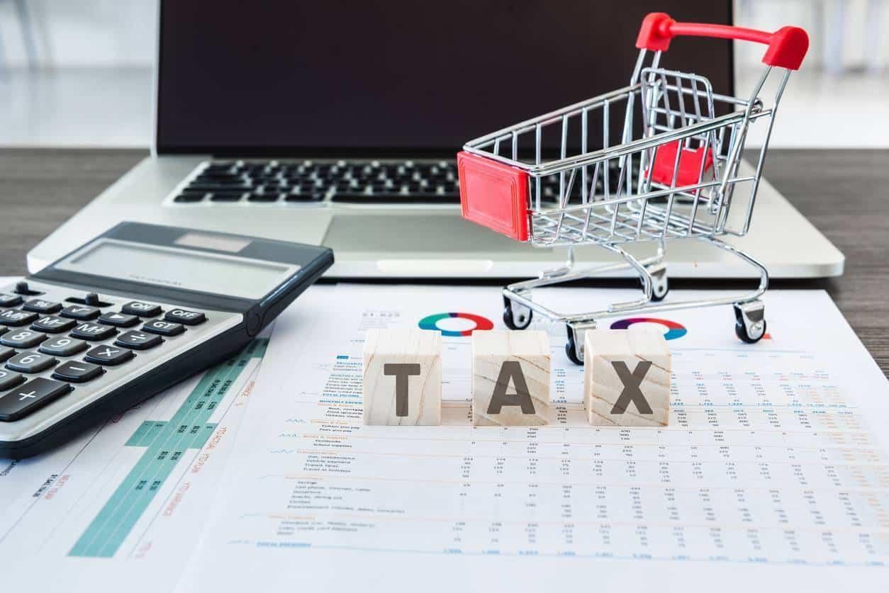 Prendre un représentant fiscal
