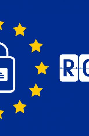 Les risques en cas de non conformité RGPD