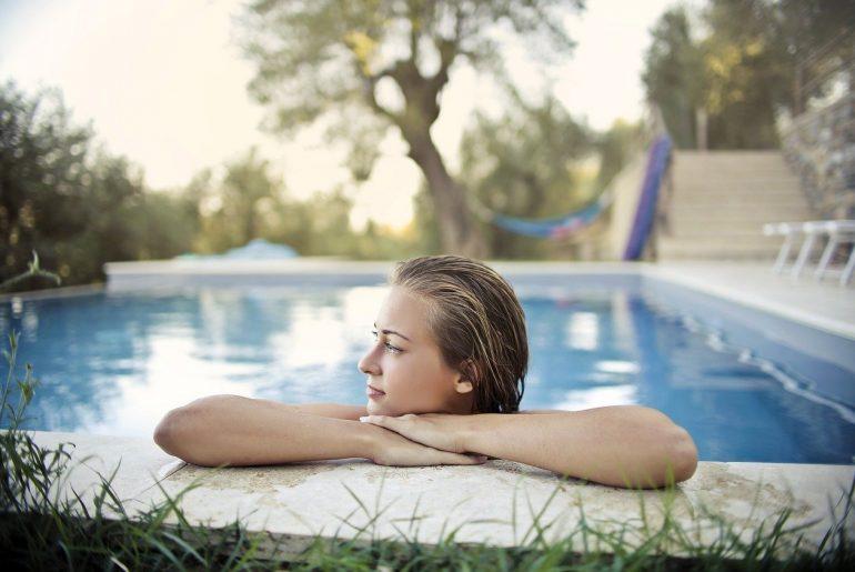 pisciniste en Aix-en-Provence